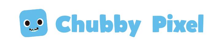 Chubby Pixel